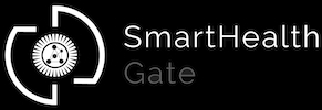 SmartHealth Gate