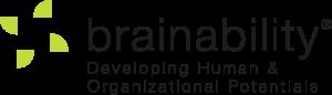 brainability-Logo_rgb